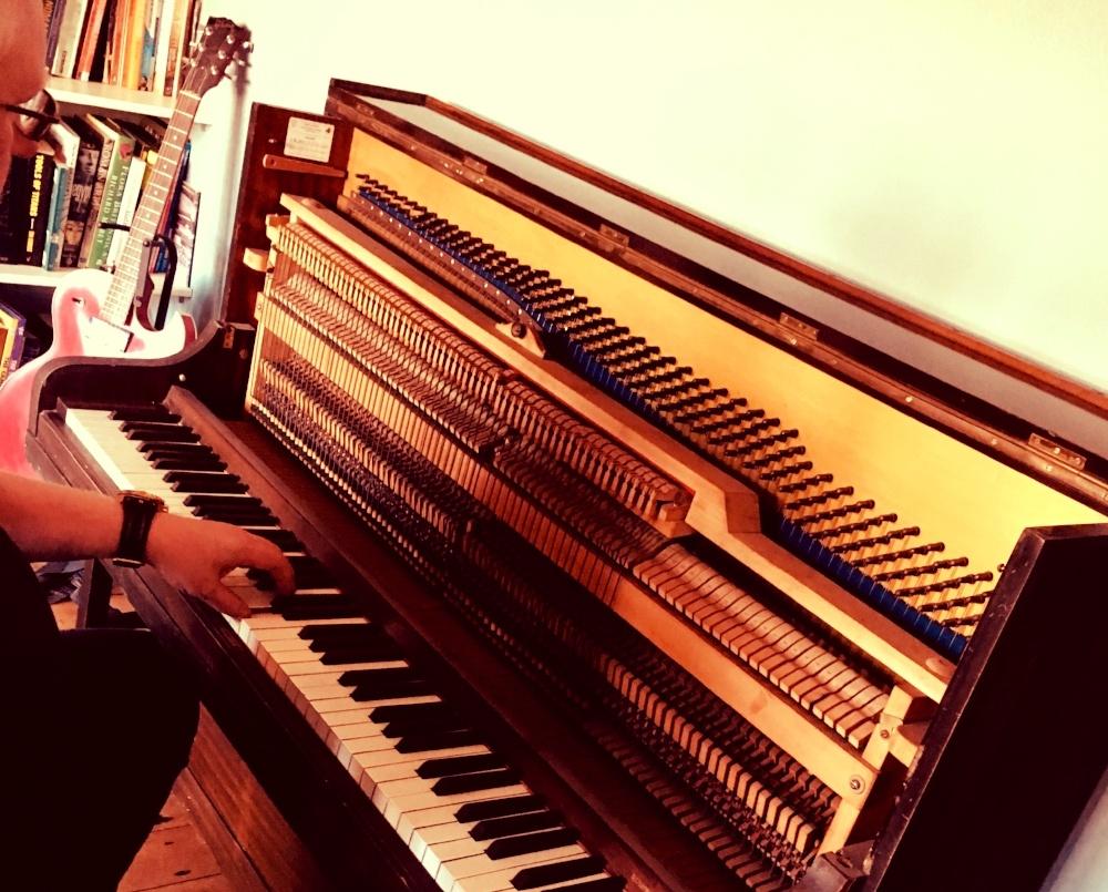 Tuning SAP like a Piano