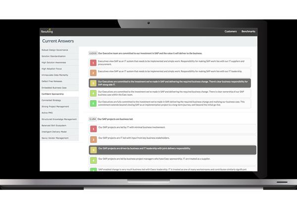 SAP-Programme-Turnaround-Experts no shadow