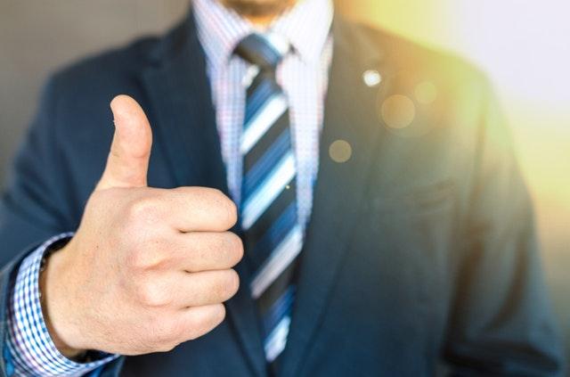 SAP-business-benefits